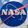 National Aeronautics and Space Administration (NASA),  Information Technology Support Services (ITSS)