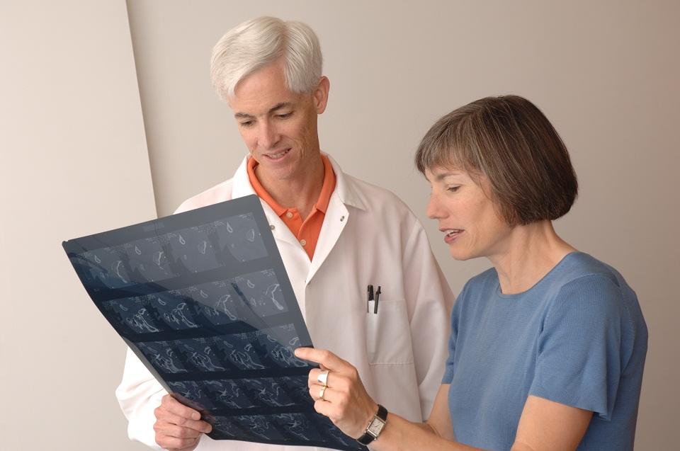 case analysis veterans health administration Case analysis veterans health administration: nsqip program lora k jackson keller graduate school of management is66 july 16, 2011 case analysis - veterans health administration: nsqip.